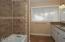1735 NE Oar Ave., Lincoln City, OR 97367 - Upper Level Full Bath