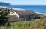 44470 Sahhali Dr, Neskowin, OR 97149 - 44470 from the North