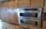 44470 Sahhali Dr, Neskowin, OR 97149 - 44470_Double Ovens_Convection