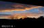 44470 Sahhali Dr, Neskowin, OR 97149 - Sahhali Sunrise 2013 (2)