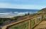 44470 Sahhali Dr, Neskowin, OR 97149 - 44470_NW View
