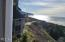 44470 Sahhali Dr, Neskowin, OR 97149 - 44470_SW View_Cascade Head
