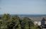 1850 NE 56th Dr, Lincoln City, OR 97367 - View from Living Room