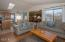 1850 NE 56th Dr, Lincoln City, OR 97367 - Living Room