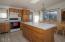 1850 NE 56th Dr, Lincoln City, OR 97367 - Kitchen