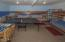 1850 NE 56th Dr, Lincoln City, OR 97367 - Garage Conversion to Games N Bunk Room