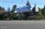400 BLK S Hwy 101, Depoe Bay, OR 97341 - Hwy 101 Lot (4)