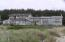 7160 SW Pacific Coast Hwy, Waldport, OR 97394 - owners unit