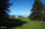 41495 Oretown Road, Cloverdale, OR 97112 - Gorgeous rolling meadows out to the Sea