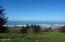 41495 Oretown Road, Cloverdale, OR 97112 - White Water Ocean views