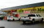 41495 Oretown Road, Cloverdale, OR 97112 - Local Grocer