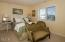 906 SW 7th St., B, Newport, OR 97365 - Master Suite #2