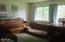 384 Schwarts Rd., Otis, OR 97368 - Bed 3