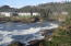 215 NW Vista St, Depoe Bay, OR 97341 - Million Dollar View