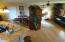 215 NW Vista St, Depoe Bay, OR 97341 - It's a Great Room