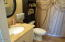 215 NW Vista St, Depoe Bay, OR 97341 - Master Bath