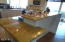 215 NW Vista St, Depoe Bay, OR 97341 - The Breakfast Bar
