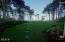 7601 N Coast Hwy, Newport, OR 97365 - Lawn/Firepit