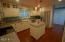 7601 N Coast Hwy, Newport, OR 97365 - Kitchen