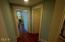 7601 N Coast Hwy, Newport, OR 97365 - Hallway