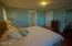 7601 N Coast Hwy, Newport, OR 97365 - Master Bedroom