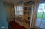 7601 N Coast Hwy, Newport, OR 97365 - Master Bedroom - Library