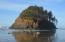 T/L 2100 Aeolian Way, Neskowin, OR 97149 - Proposal Rock