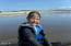 599 SW 27th Way, Lincoln City, OR 97367 - Safe Beach Fun