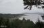 140 East Bay Point Rd, Gleneden Beach, OR 97388 - DSC00135
