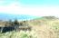LOT 25 Horizon Rd., Yachats, OR 97498 - View