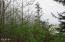 TL 6600 Gimlet Ln, Yachats, OR 97498 - OCEAN VIEW LOT14