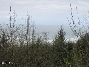 TL 6600 GIMLET LN, Yachats, OR 97498