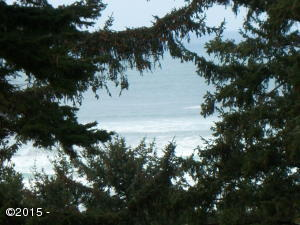 3604 NW Shore View Dr, Waldport, OR 97394 - 100_7413.JPG