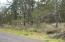 3605 NW Shore View Loop, Waldport, OR 97394 - 100_7407