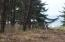 3605 NW Shore View Loop, Waldport, OR 97394 - 100_7409