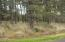 3605 NW Shore View Loop, Waldport, OR 97394 - 100_7415