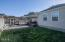 3041 SW Coast Ave., Lincoln City, OR 97367 - Yard & Patio