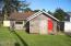 30 SE Williams Ave, Depoe Bay, OR 97341 - CIMG9191