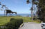 6225 N Coast Hwy Lot 128, Newport, OR 97365 - Lot 128 View to the west 4-2-16