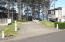 6225 N. Coast Hwy Lot  28, Newport, OR 97365 - Lot 28 View from the street 4-2-16