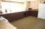 384 Schwarts Rd., Otis, OR 97368 - Kitchen 2