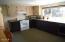 384 Schwarts Rd., Otis, OR 97368 - Kitchen 1