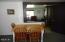 384 Schwarts Rd., Otis, OR 97368 - Dining to Living