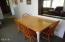 384 Schwarts Rd., Otis, OR 97368 - Dining 1