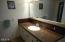 384 Schwarts Rd., Otis, OR 97368 - Master Sink
