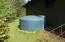 384 Schwarts Rd., Otis, OR 97368 - Water Storage