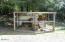 384 Schwarts Rd., Otis, OR 97368 - Greenhouse