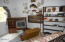 384 Schwarts Rd., Otis, OR 97368 - In Shop 1
