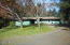 384 Schwarts Rd., Otis, OR 97368 - Shop to House