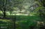 384 Schwarts Rd., Otis, OR 97368 - Pasture